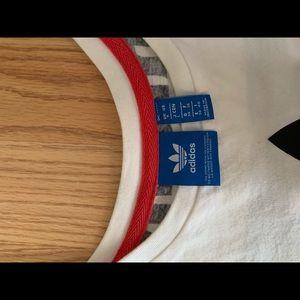 adidas Tops - Adidas Tank Top